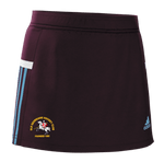 OGHC Women's Playing Skort Maroon