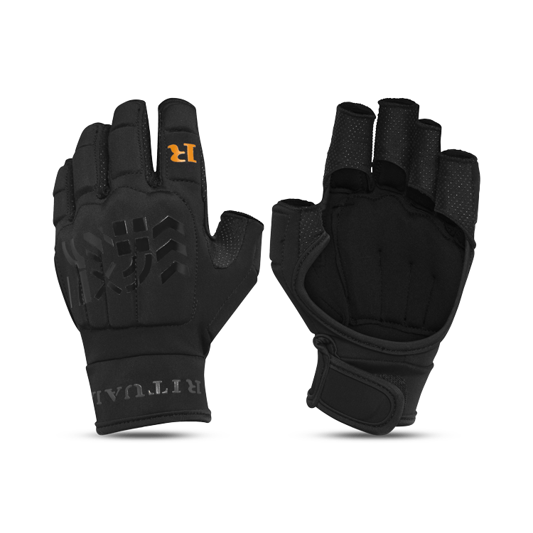 Vapor Glove Left Hand (2019)