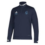 Staines HC Adidas T-19 Navy Track top