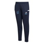 Staines HC Adidas T19 Track Pant