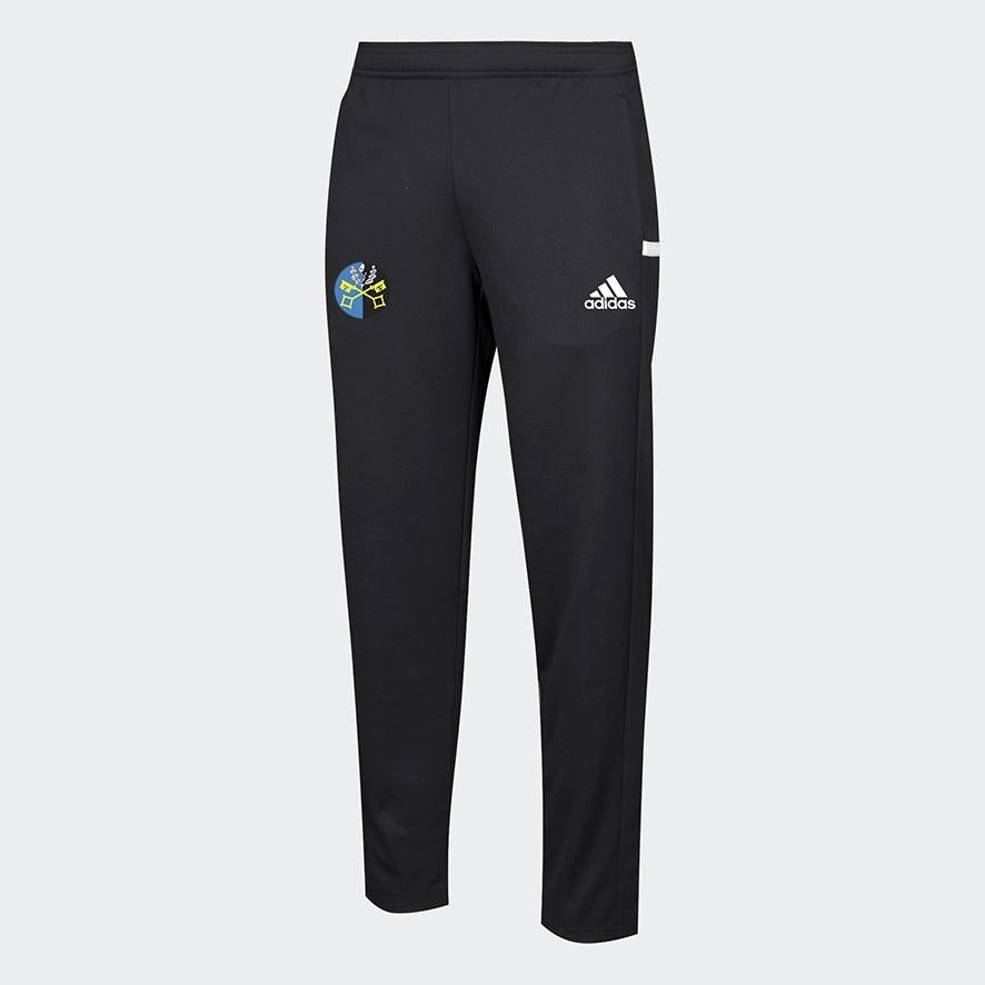 Surrey HA Adidas Men's Track Pant | The Hockey Centre