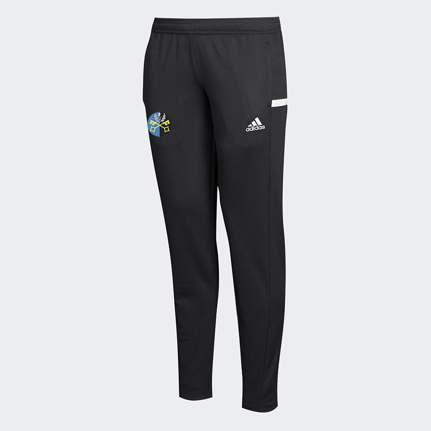 Surrey HA Adidas Women's Track Pant | The Hockey Centre