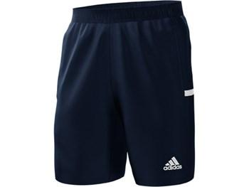 T19 Woven Short Youth