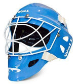 Wall Helmet Sky Blue