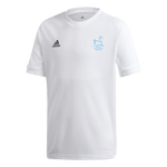Staines HC Adidas T-19 Away Playing Shirt (Youth)