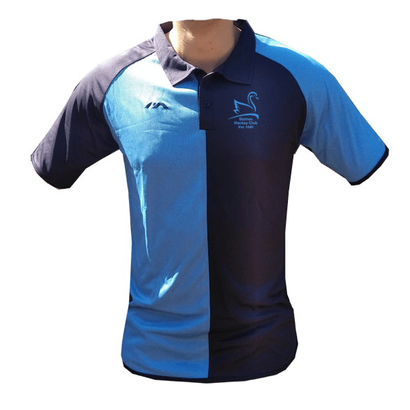 Staines HC Mens shirt
