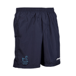 Staines Hockey Youth Playing Shorts