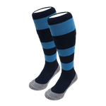 Staines HC socks