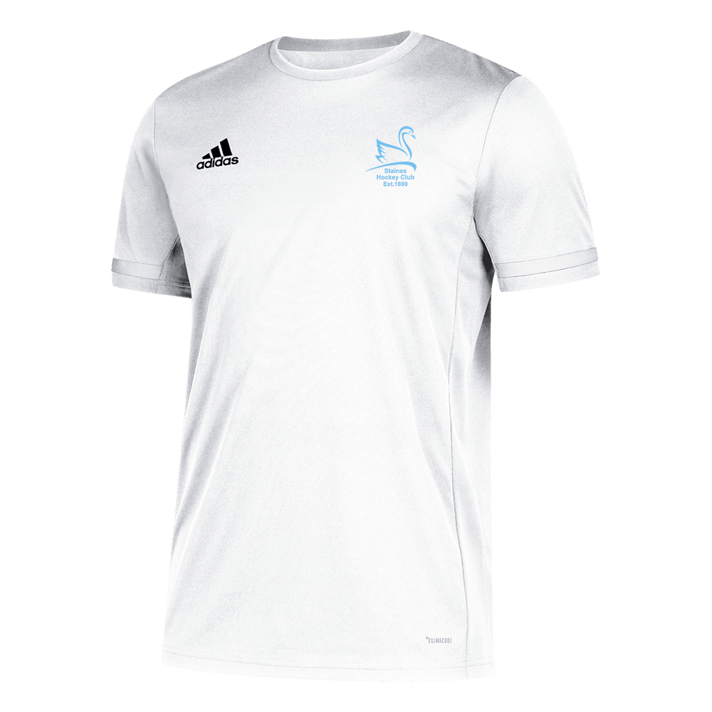 Staines HC Adidas T-19 Away Playing Shirt (Adult)