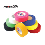 Mercian Stick Tape | The Hockey Centre
