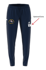 OGHC Womens T19 Track Pant | The Hockey Centre
