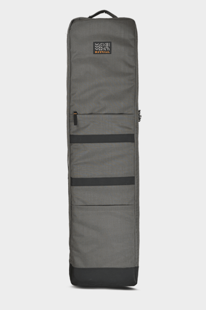 Ritual Tactic Combo Bag 2019 Grey