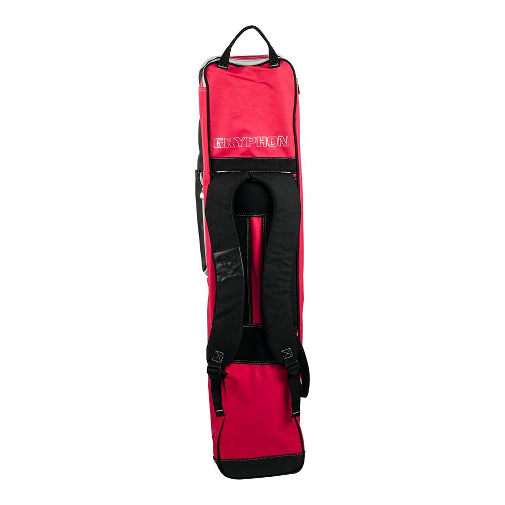 Gryphon Thin Finn (2020) Red Back