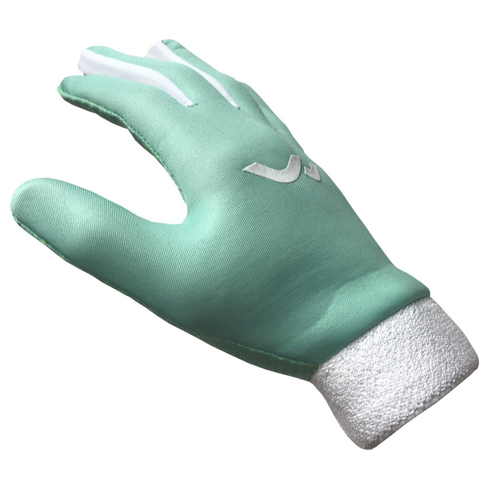 Thermal Gloves (2020)