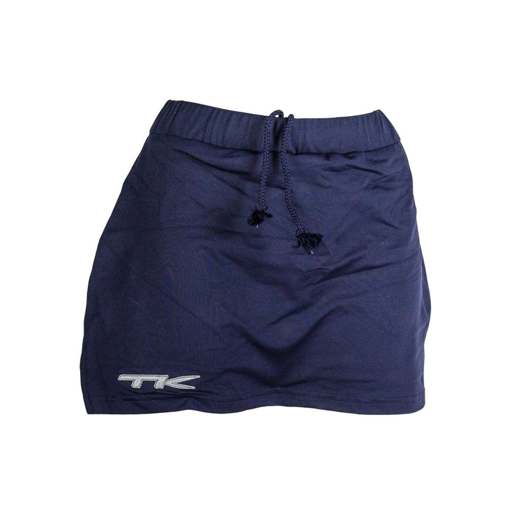 TK Paulista Skort | The Hockey Centre