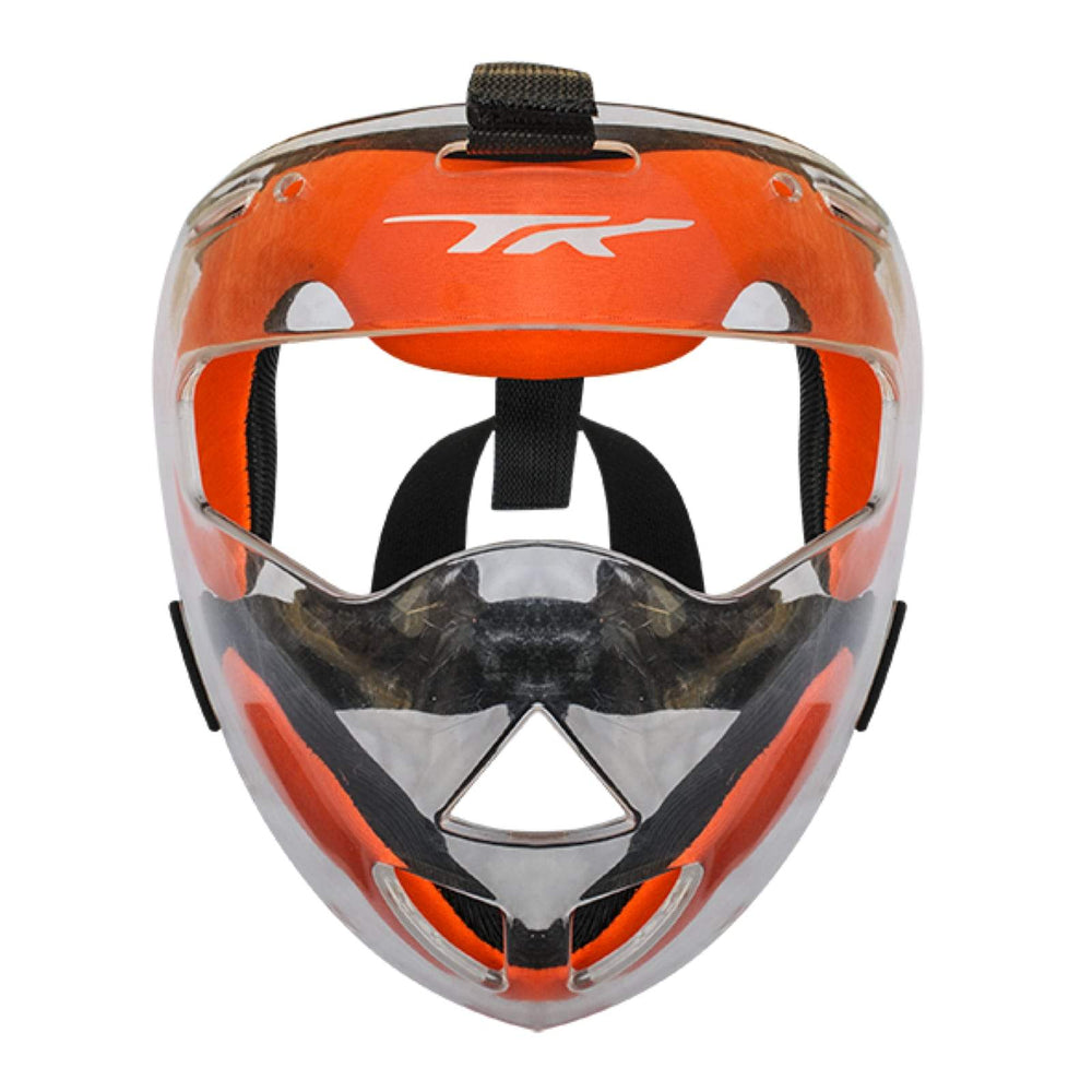 TK Total Three 3.1 Face Mask