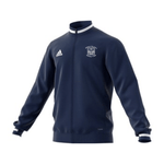 MKHC Mens Adidas Navy Track top