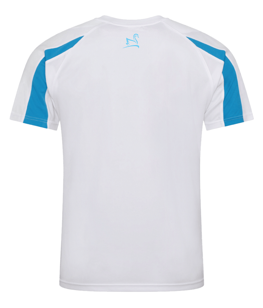 Staines HC Unisex Training Shirt