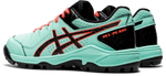 Asics Gel-Peake Womens Fresh Ice 2020 Pair Side