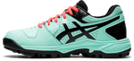 Asics Gel-Peake Womens Fresh Ice 2020 Instep