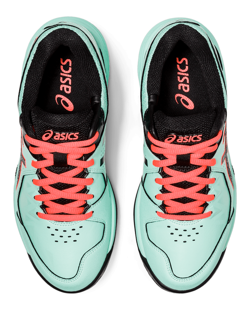Asics Gel-Peake Womens Fresh Ice 2020 Top View