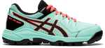 Asics Gel-Peake Womens Fresh Ice 2020 Outer