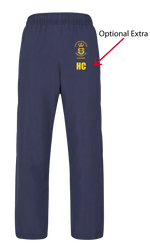 USP Mens Tracksuit Trousers