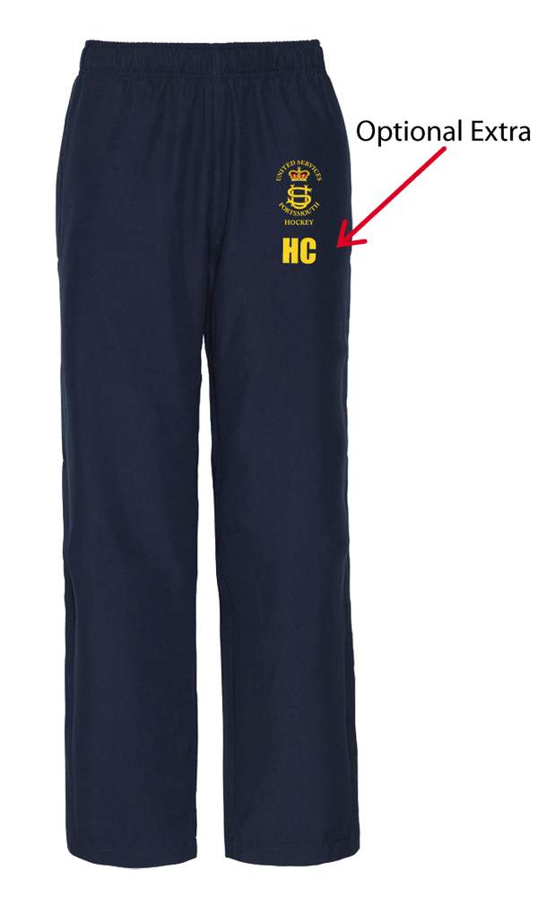 USP Womens Tracksuit Trousers