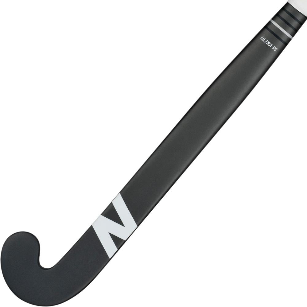 Naked Hockey Ultra 55 2020 Face