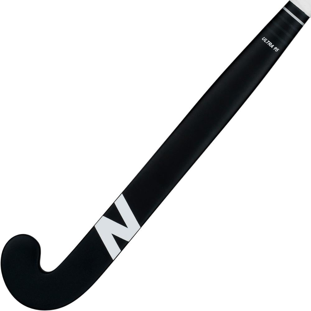 Naked Hockey Ultra 95 2020 Face