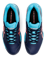 Asics Gel-Lethal Womens MP7 2020 Top View