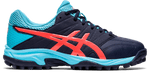 Asics Gel-Lethal Womens MP7 2020 Outer