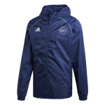 Woking HC Training Rain Jacket | The Hockey Centre