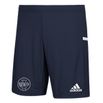Woking HC Training Shorts (Junior Sizes)