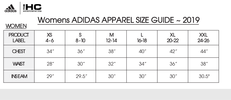 OGHC T19 Womens Adidas T-shirt - White | The Hockey Centre