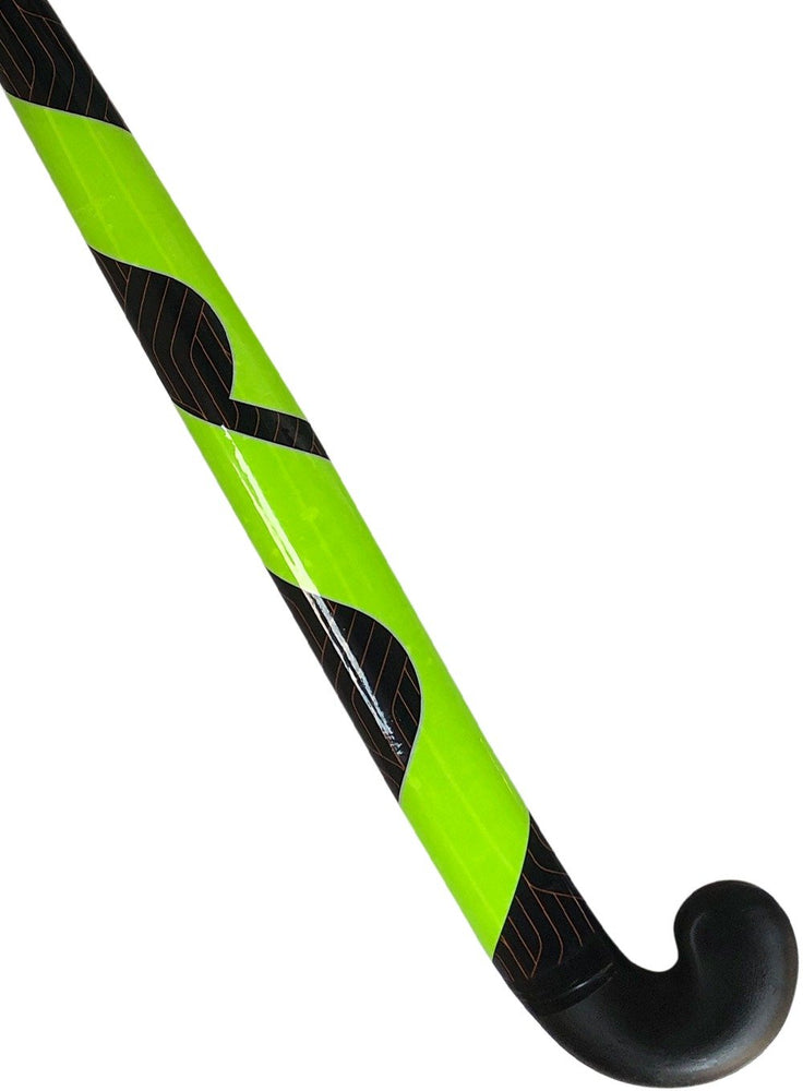 Barracuda (Plastic Head stick) | The Hockey Centre