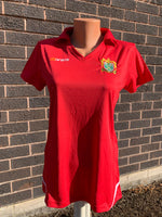 Slazenger HC Womens Away Shirt