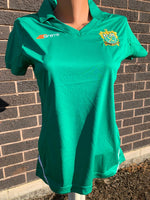 Slazenger HC Womens Home Shirt