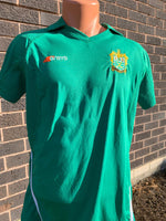 Slazenger HC Youth Home Shirt