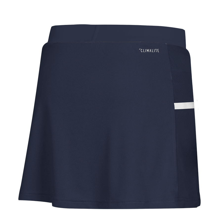 Woking HC Training Skort (Junior Sizes) | The Hockey Centre