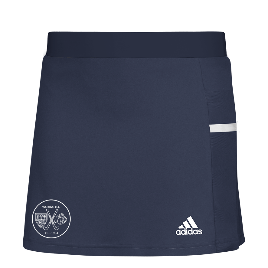 Woking HC Training Skort (Junior Sizes)