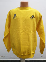 Yorkshire Hockey Umpires Association Sweatshirt