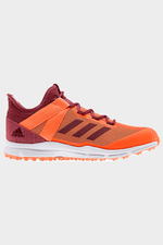 ZONE DOX ORANGE/MAROON (2019)