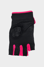 Grays Anatomic Pro 2019 Black Pink Palm