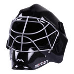 Mercian Genesis Helmet Snr | The Hockey Centre