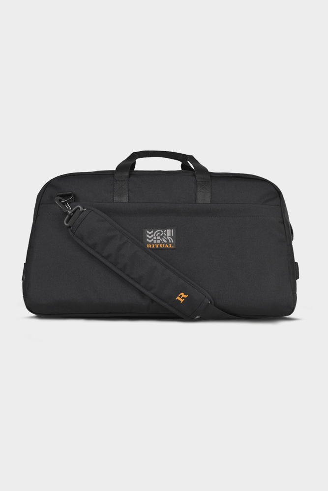 Calibre Duffle Bag (2019)