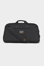 Ritual Calibre Duffle Bag 2019 Black