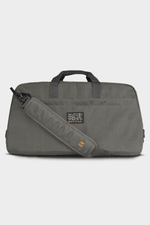 Ritual Calibre Duffle Bag 2019 Navy
