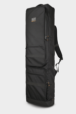Ritual Mission Combo Bag 2019 Black
