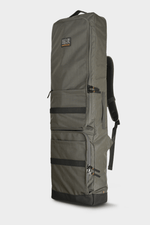 Ritual Mission Combo Bag 2019 Grey